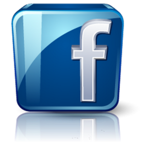 facebook AFAI