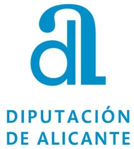logo_dipu_200x200